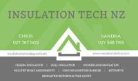 Insulation Tech