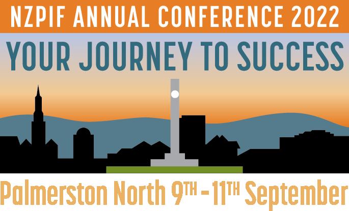 2020 NZPIF Conference, Wellington