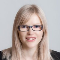 Liz Kendall - Senior Economist at ANZ Bank