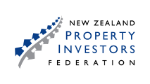 NZ Property Investors Federation