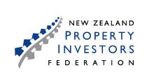 NZ Property Investors Federation