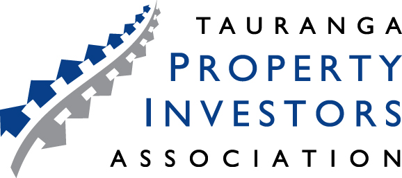 Tauranga Property Investors Association