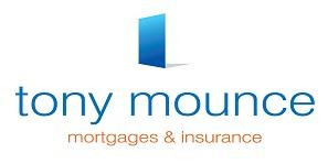 Tony Mounce