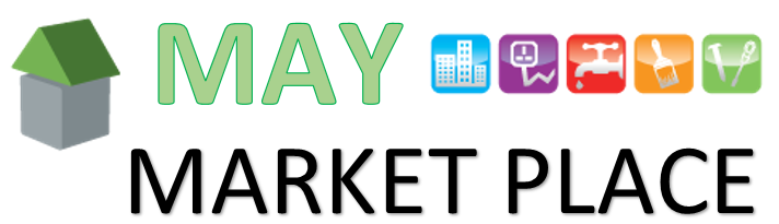 May Marketplace
