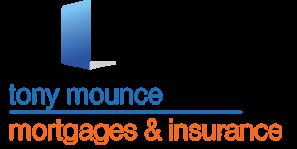 Tony Mounce Mortgage & Insurance