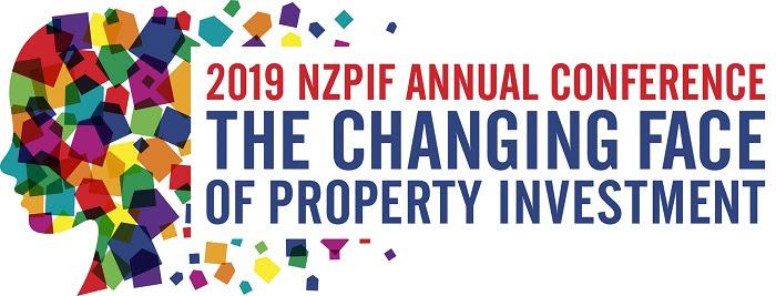 2019 NZPIF Conference